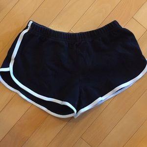 American Apparel Shorts - American Apparel shorts